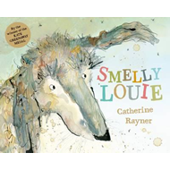 Smelly Louie (BOK)
