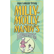 Milly-Molly-Mandy's Adventures (BOK)