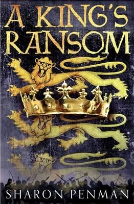 A King's Ransom (BOK)
