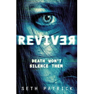 The Reviver (BOK)