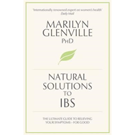 Natural Solutions to IBS (BOK)
