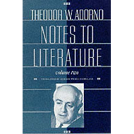 Notes to Literature (BOK)