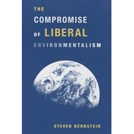 Compromise of Liberal Environmentalism (BOK)