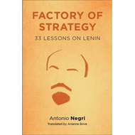 Factory of Strategy (BOK)