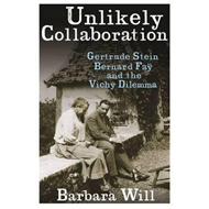 Unlikely Collaboration (BOK)