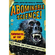 Abominable Science! (BOK)