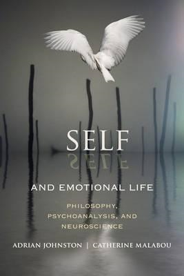 Self and Emotional Life (BOK)