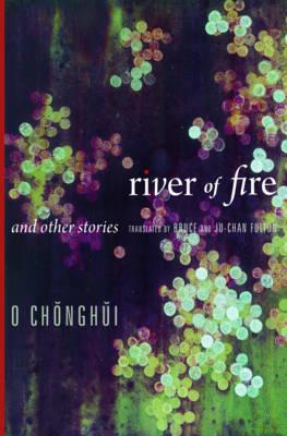 River of Fire and Other Stories (BOK)