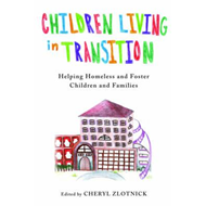 Children Living in Transition (BOK)