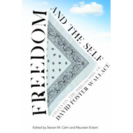Freedom and the Self (BOK)