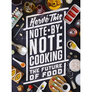 Note-by-Note Cooking (BOK)