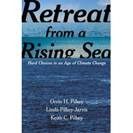 Retreat from a Rising Sea (BOK)