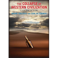 Collapse of Western Civilization (BOK)