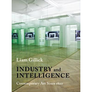 Industry and Intelligence (BOK)