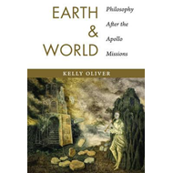 Earth and World (BOK)