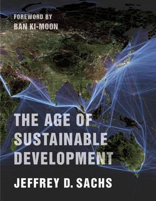 Age of Sustainable Development (BOK)