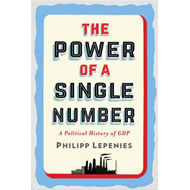 Power of a Single Number (BOK)