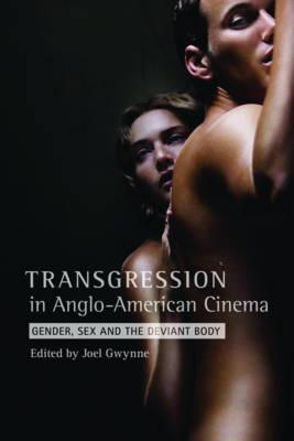 Transgression in Anglo-American Cinema (BOK)