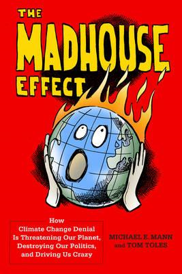 Madhouse Effect (BOK)