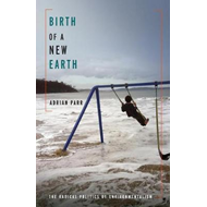 Birth of a New Earth (BOK)