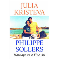 Marriage as a Fine Art (BOK)