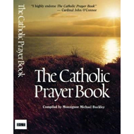 Catholic Prayer Book (BOK)