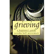 Grieving (BOK)
