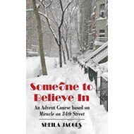 Someone To Believe In (BOK)