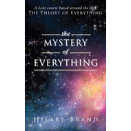Mystery of Everything (BOK)