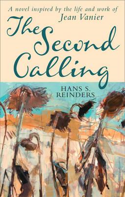 Second Calling (BOK)