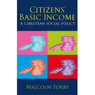 Citizen's Basic Income (BOK)