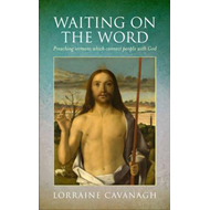 Waiting on the Word (BOK)