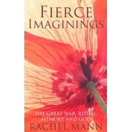 Fierce Imaginings (BOK)