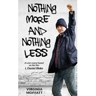 Produktbilde for Nothing More and Nothing Less (BOK)