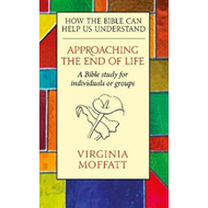 Produktbilde for Approaching the End of Life (BOK)