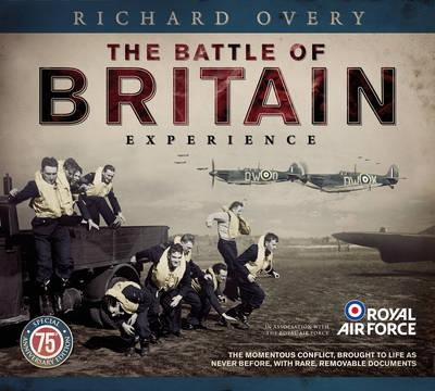 Battle of Britain Experience (BOK)