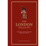 London Treasury (BOK)