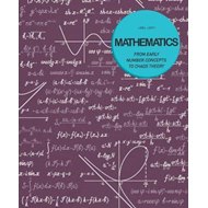 Mathematics (BOK)