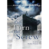 Turn of the Screw (BOK)