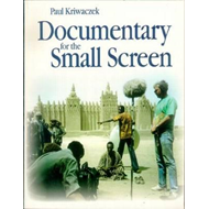 Documentary for the Small Screen (BOK)