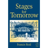 Stages for Tomorrow (BOK)