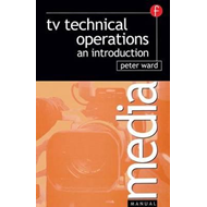 TV Technical Operations (BOK)