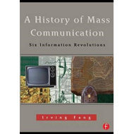 History of Mass Communication (BOK)