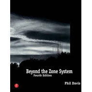 Beyond the Zone System (BOK)