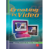 Creating PC Video (BOK)