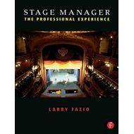 Stage Manager (BOK)