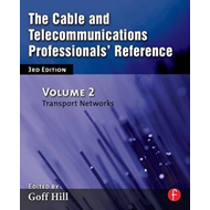 Cable and Telecommunications Professionals' Reference (BOK)