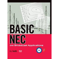 Basic NEC with Broadcast Applications (BOK)