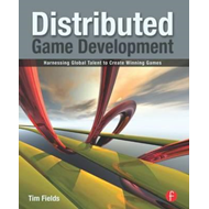 Distributed Game Development (BOK)