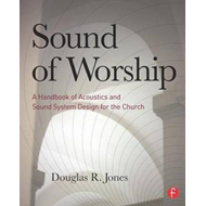 Sound of Worship (BOK)
